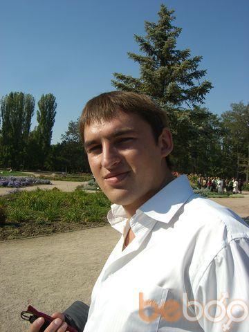 Фото мужчины _KIRA_, Симферополь, Россия, 31