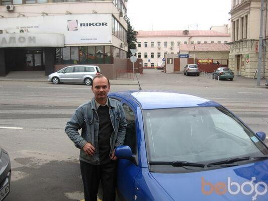 Фото мужчины alex, Руза, Россия, 55