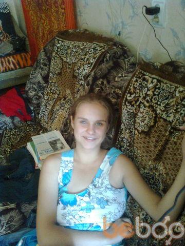 Фото девушки pissya, Харьков, Украина, 26