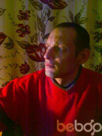 Фото мужчины околь, Пермь, Россия, 45