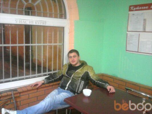 Фото мужчины ЕбунТоптун, Конотоп, Украина, 29