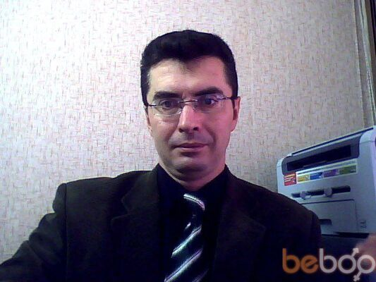 Фото мужчины Сергей, Тольятти, Россия, 50