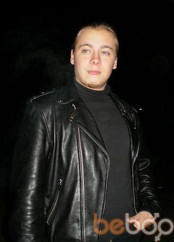 Фото мужчины Angelus_Art, Запорожье, Украина, 29