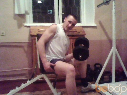 Фото мужчины djmultyple, Запорожье, Украина, 27