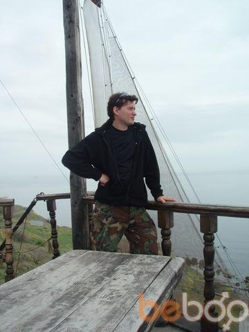 Фото мужчины alexgraph, Львов, Украина, 42
