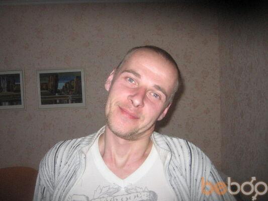 Фото мужчины команда ух, Новополоцк, Беларусь, 36