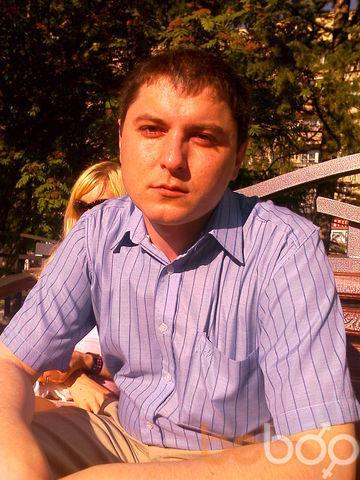 Фото мужчины Павел, Кемерово, Россия, 35