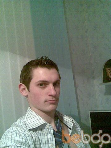 Фото мужчины Offsside, Кишинев, Молдова, 26