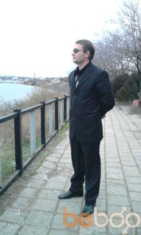 Фото мужчины Gari, Симферополь, Россия, 42