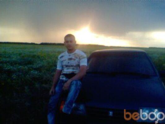 Фото мужчины sergey, Кирсанов, Россия, 31
