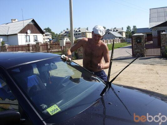 Фото мужчины VITOS, Брест, Беларусь, 36