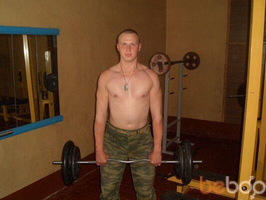 Фото мужчины Артемчик, Гулькевичи, Россия, 26