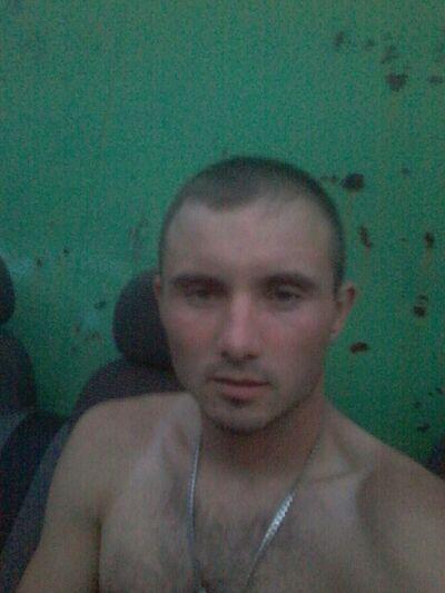 Фото мужчины Анджей, Петропавловск, Казахстан, 25