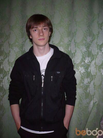 Фото мужчины Kell, Ростов-на-Дону, Россия, 29