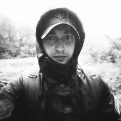 Фото мужчины SERIY, Днепропетровск, Украина, 24