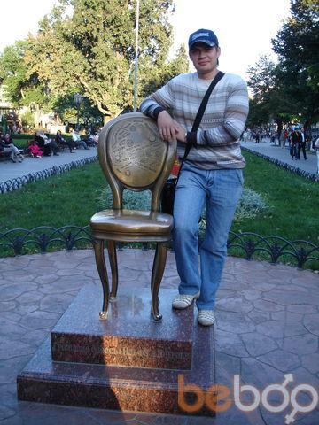 Фото мужчины Константин, Гомель, Беларусь, 27