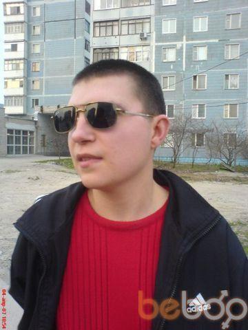 Фото мужчины Богдан, Запорожье, Украина, 30