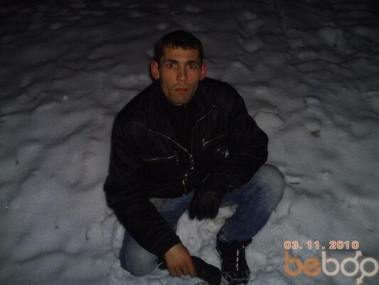 Фото мужчины lotus8686, Бендеры, Молдова, 30