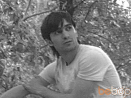 Фото мужчины balasanian, Ереван, Армения, 75