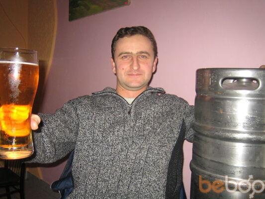 Фото мужчины Андрей, Днепропетровск, Украина, 39