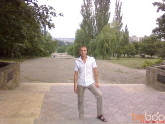 Фото мужчины kotikx85, Janikowo, Польша, 35