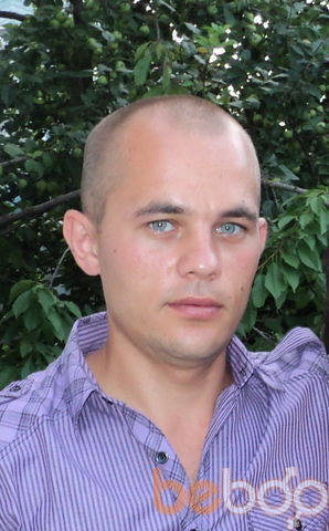 Фото мужчины Вовка, Невинномысск, Россия, 34