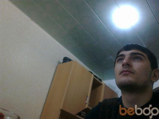 Фото мужчины 1111111, Баку, Азербайджан, 26