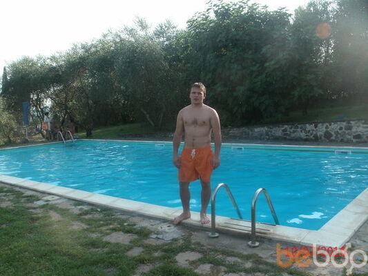 Фото мужчины Alex1988, Poggibonsi, Италия, 29