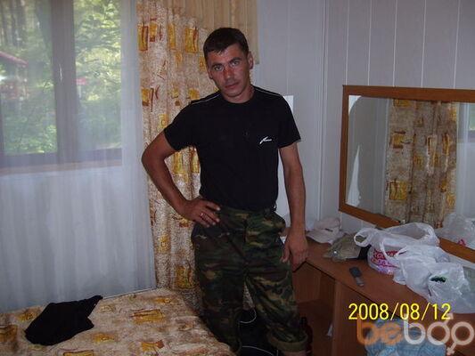 Фото мужчины sexbum, Новосибирск, Россия, 37