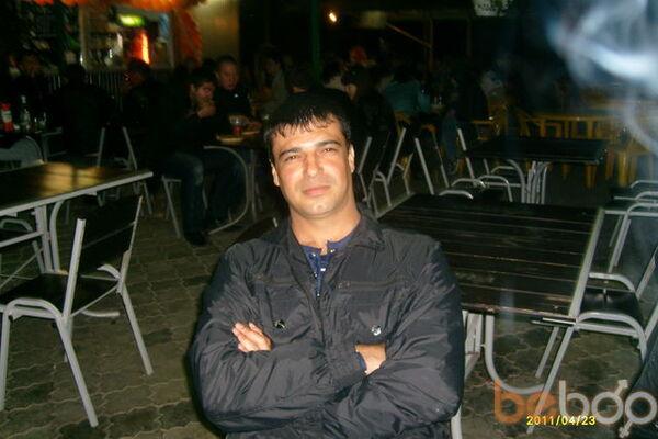 Фото мужчины Влад, Ставрополь, Россия, 36