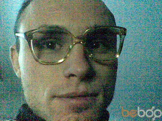 Фото мужчины gu19ga85, Ровно, Украина, 33