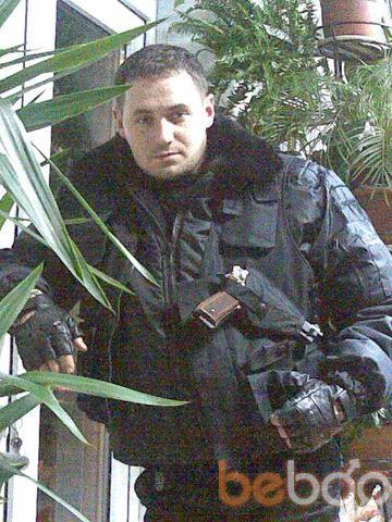 Фото мужчины Empty, Киев, Украина, 33