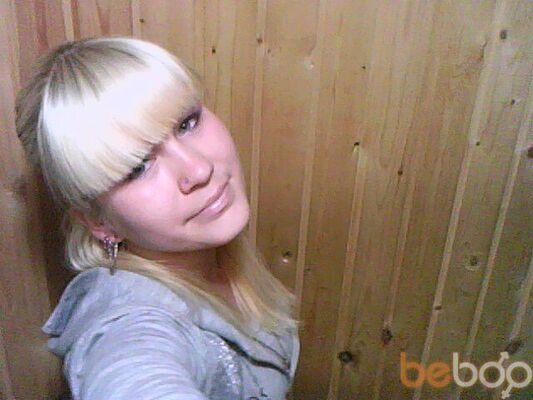 Фото девушки пуговка, Сегежа, Россия, 25