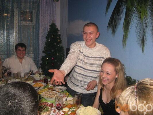 Фото мужчины макс, Топки, Россия, 24