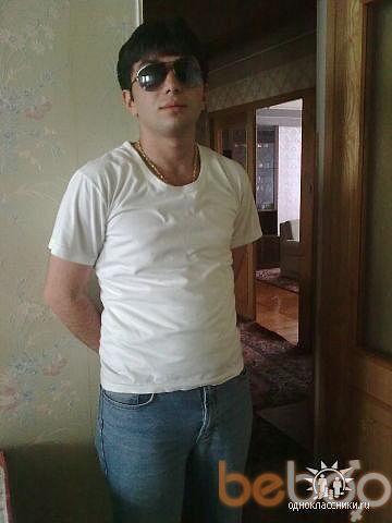 Фото мужчины jakondik, Ереван, Армения, 30