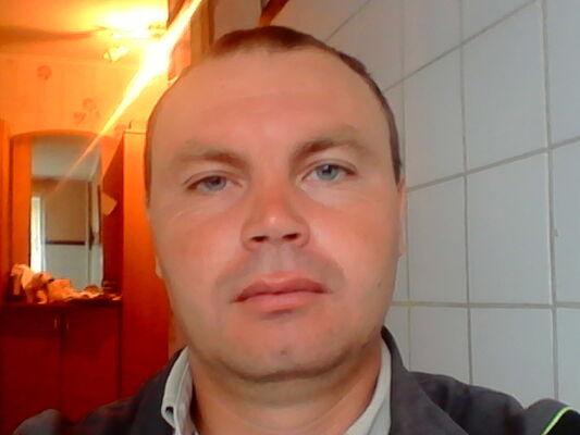 Фото мужчины никола, Явленка, Казахстан, 31