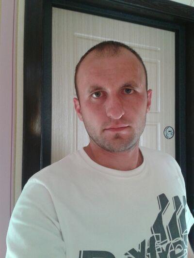 Фото мужчины Roman, Солигорск, Беларусь, 31
