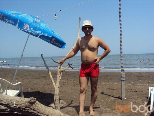 Фото мужчины socar405, Баку, Азербайджан, 39