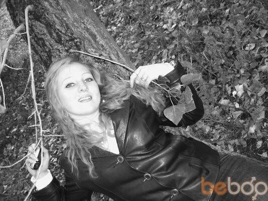 Фото девушки maska, Запорожье, Украина, 28