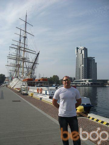Фото мужчины Sergey, Warszawa, Польша, 33