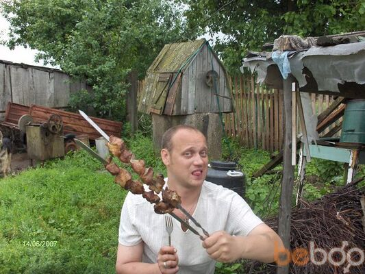Фото мужчины viperzs50, Гродно, Беларусь, 37