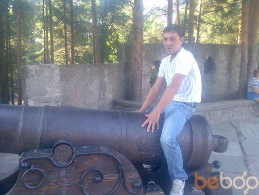 Фото мужчины SERJ, Санкт-Петербург, Россия, 33
