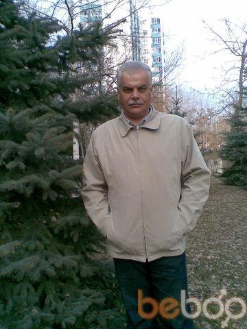 Фото мужчины bovler, Уфа, Россия, 53