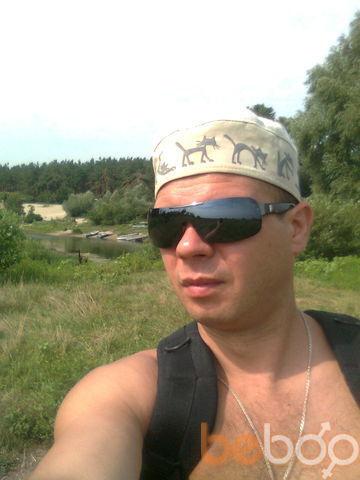 Фото мужчины kostyasha, Киев, Украина, 41