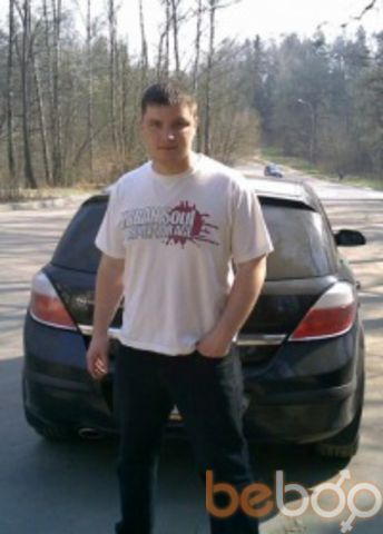 Фото мужчины игорь, Тирасполь, Молдова, 28