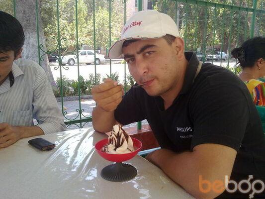 Фото мужчины Daler, Душанбе, Таджикистан, 35