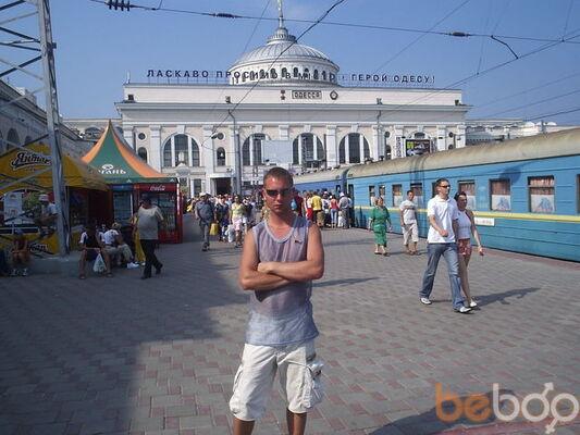 Фото мужчины миша, Николаев, Украина, 35