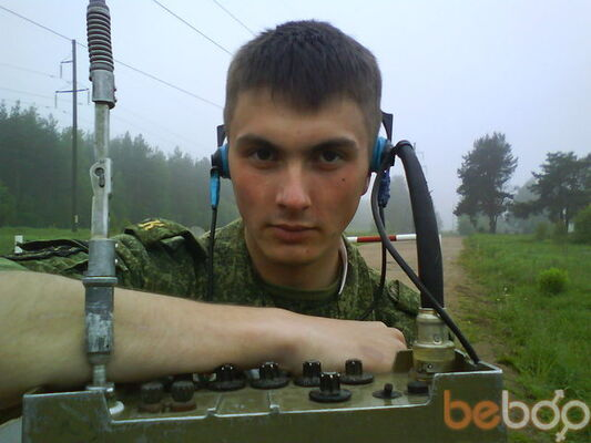 Фото мужчины roma74224, Минск, Беларусь, 27