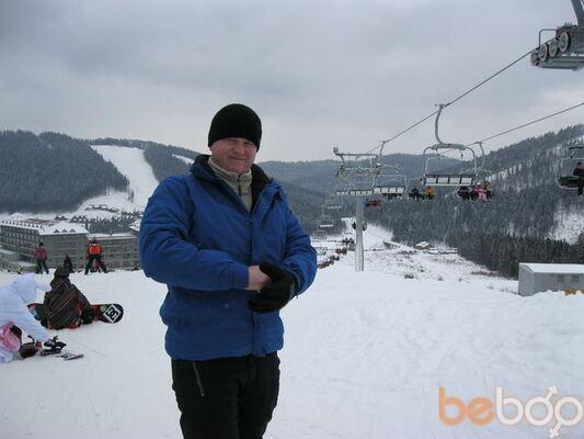 Фото мужчины NIK, Гомель, Беларусь, 35