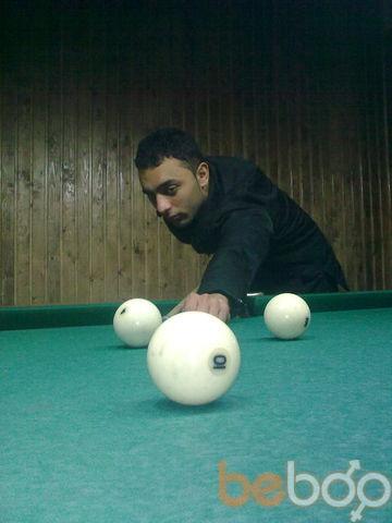 Фото мужчины Kenan, Баку, Азербайджан, 28